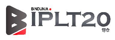 iplt20 by bindunia hindi logo